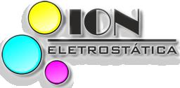 Ion Eletrostática